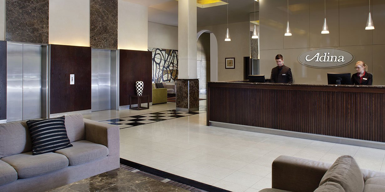 adina-apartment-hotel-sydney-central-reception-2016.jpg