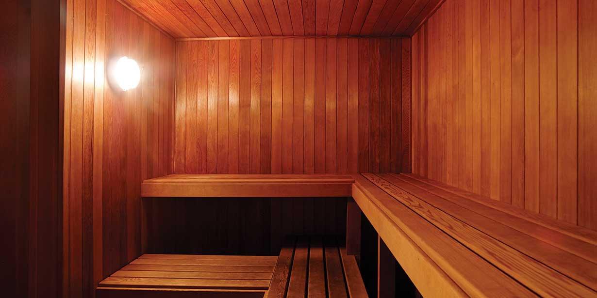 adina-apartment-hotel-perth-sauna-2010.jpg
