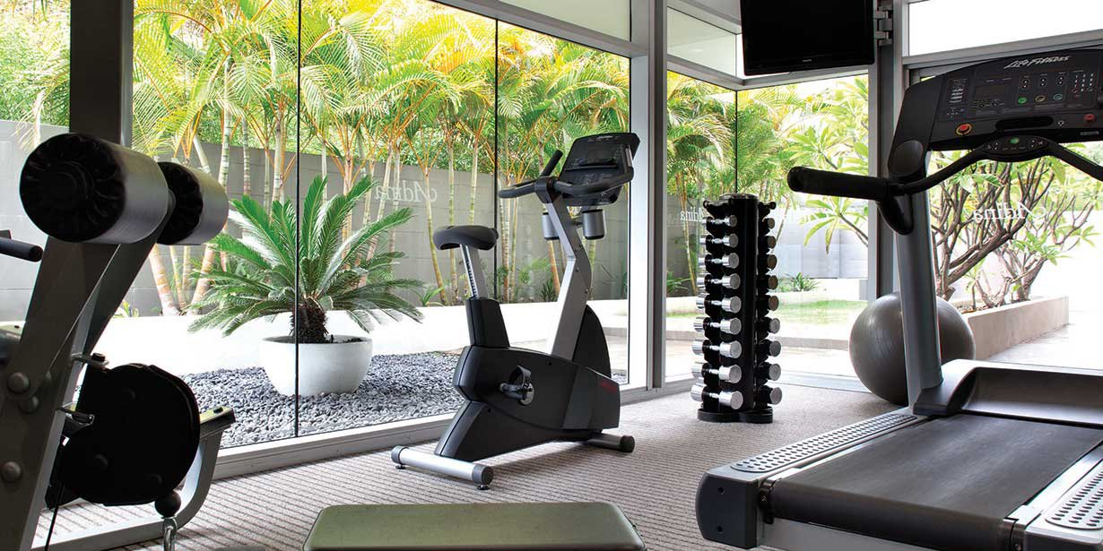 adina-apartment-hotel-perth-gym-2015.jpg