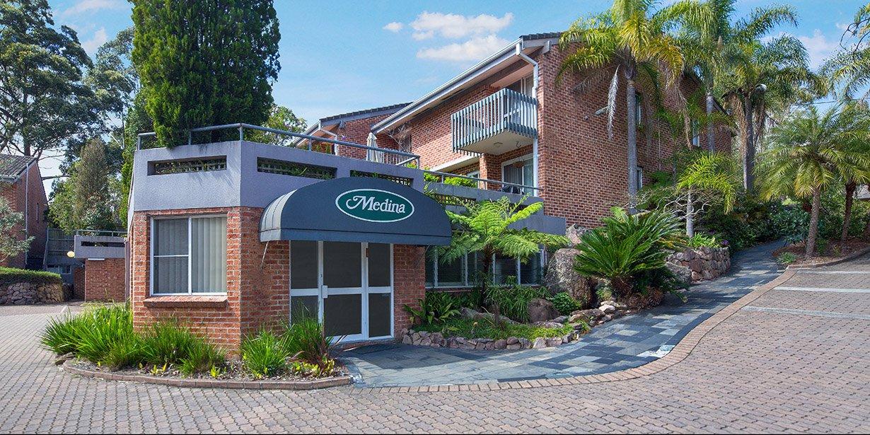 medina-serviced-apartments-north-ryde-exterior-01-2016.73-1.jpg