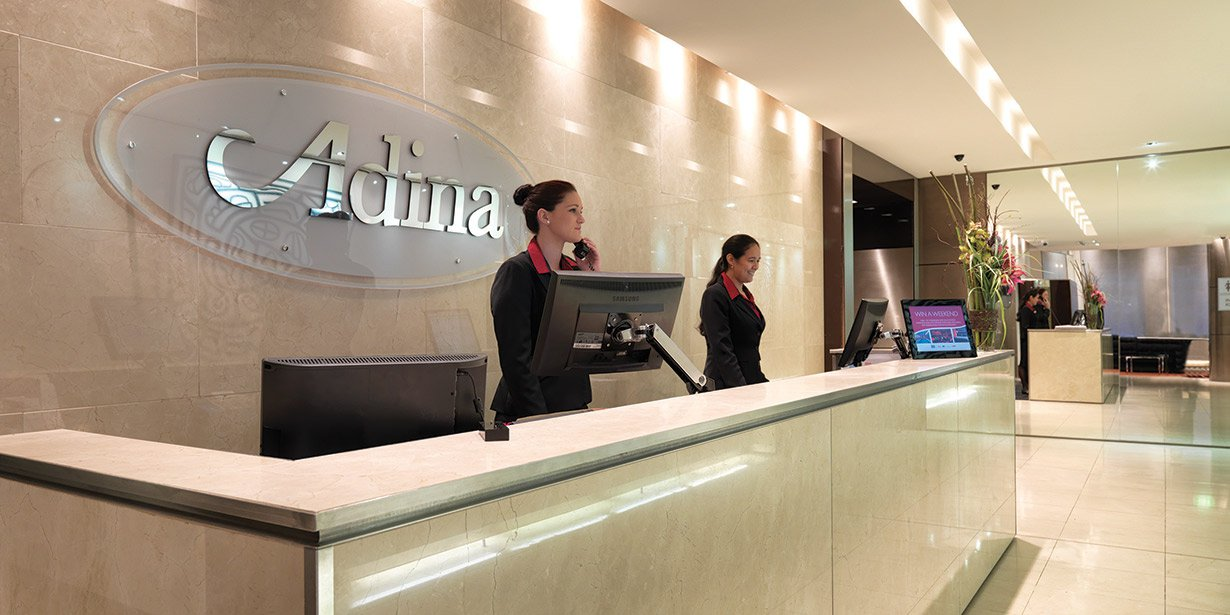 adina-sydney-apartment-hotel-reception-1-2013.jpg