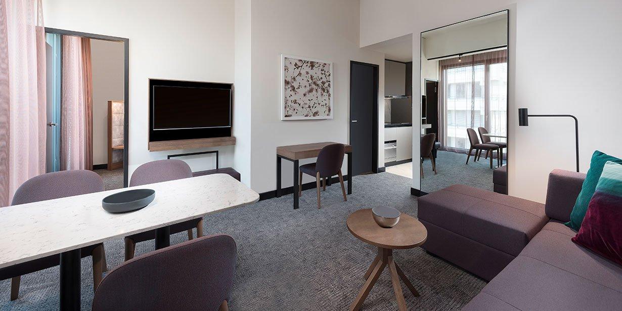 adina-apartment-hotel-nuremburg-one-bedroom-lounge-room-02-2017.112-1.jpg