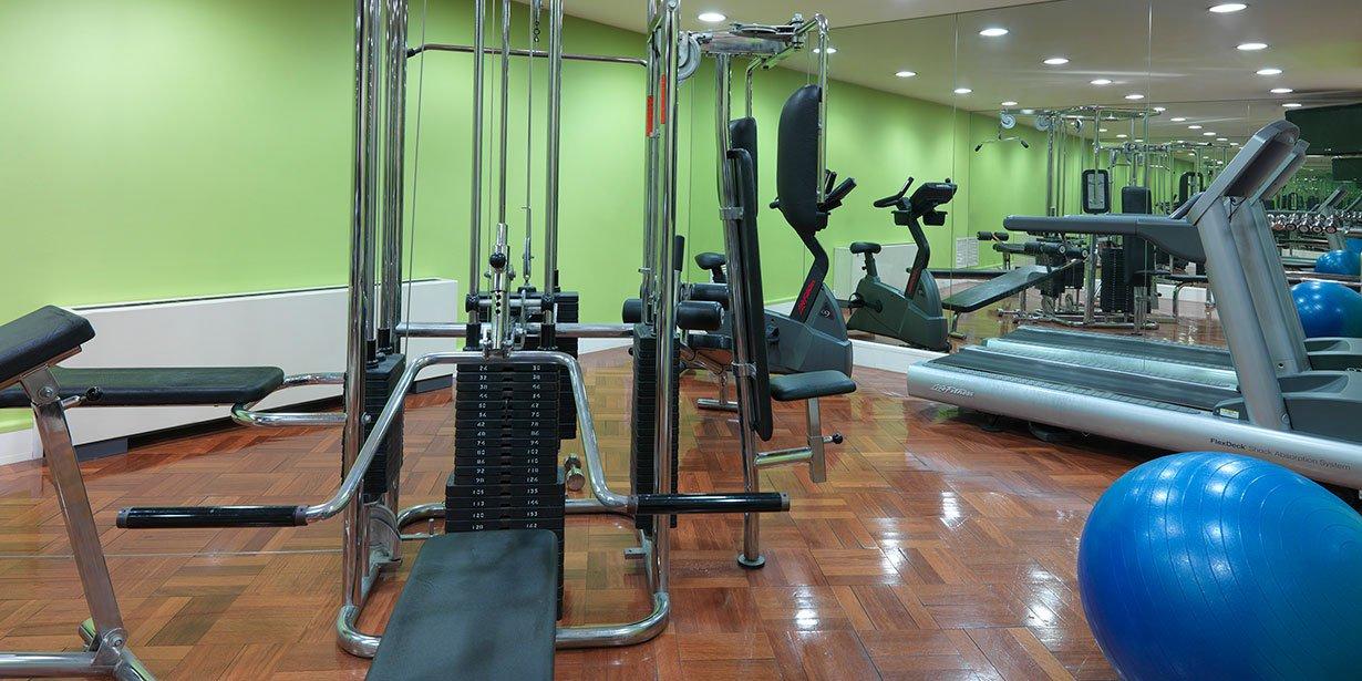 vibe-savoy-melbourne-hotel-gym-2013.jpg