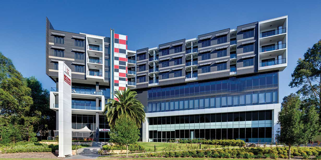 adina-apartment-hotel-norwest-sydney-exterior-2016.jpg