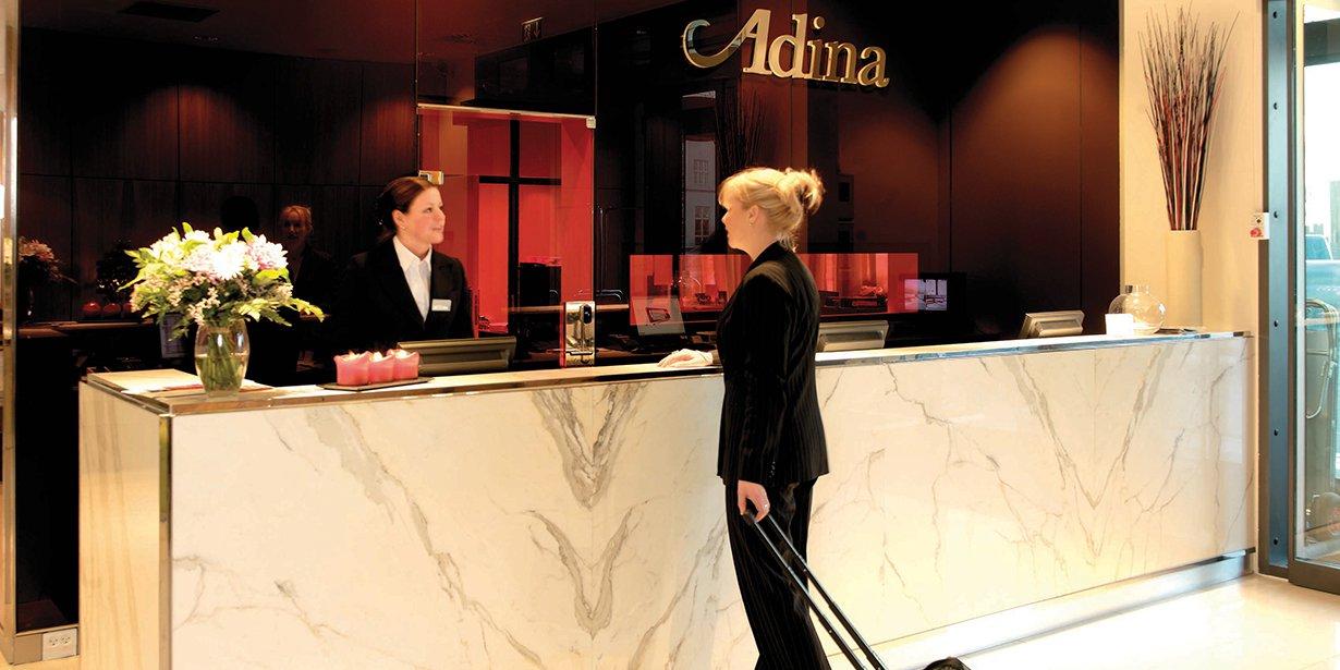 adina-copenhagen-apartment-hotel-front-desk-2006.34-1.jpg