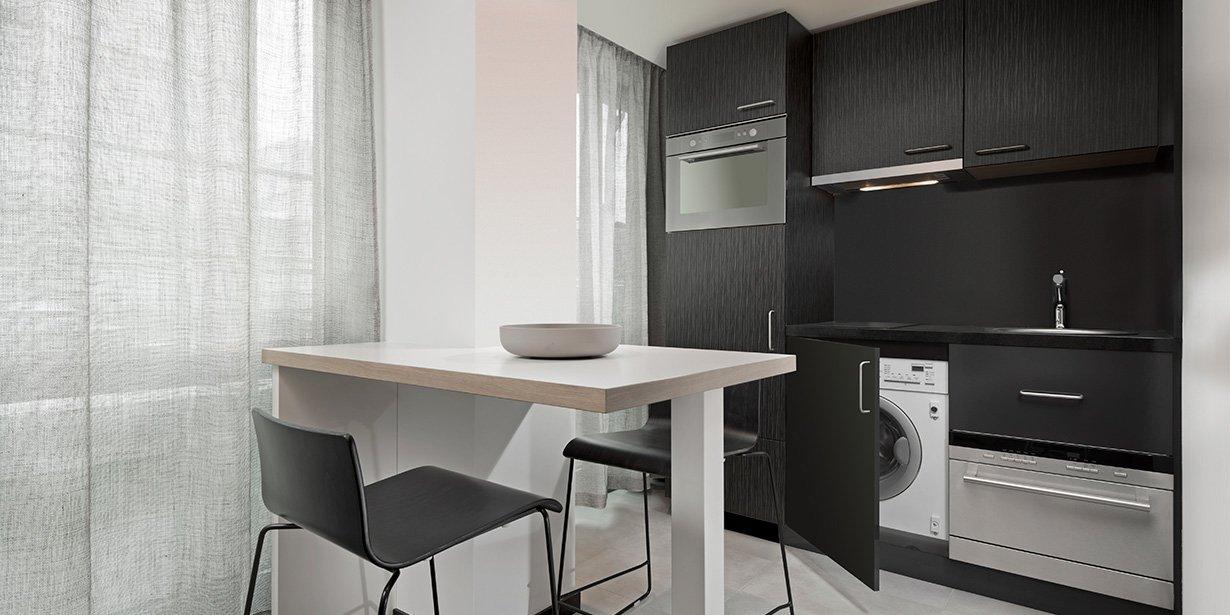 adina-apartment-leipzing-prototype-kitchen-2017.jpg