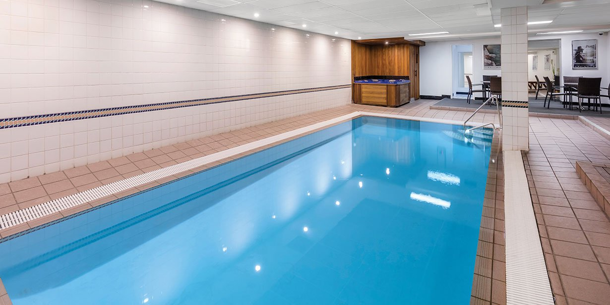 medina-serviced-apartments-canberra-kingston-indoor-pool-2017.jpg