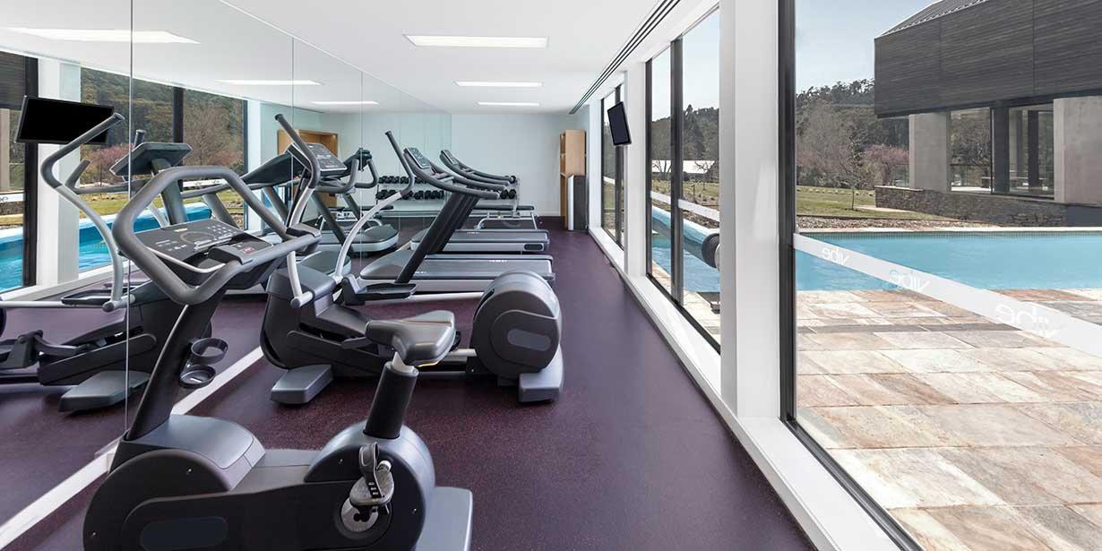vibe-marysville-gym-2016.jpg