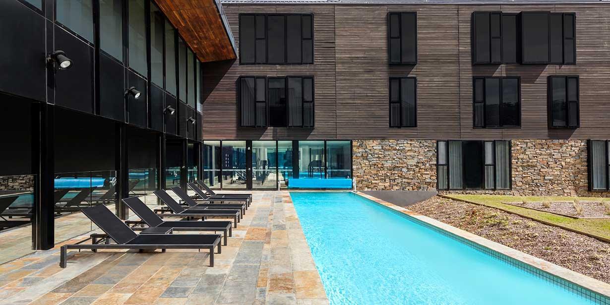 vibe-marysville-pool-02-2016.jpg