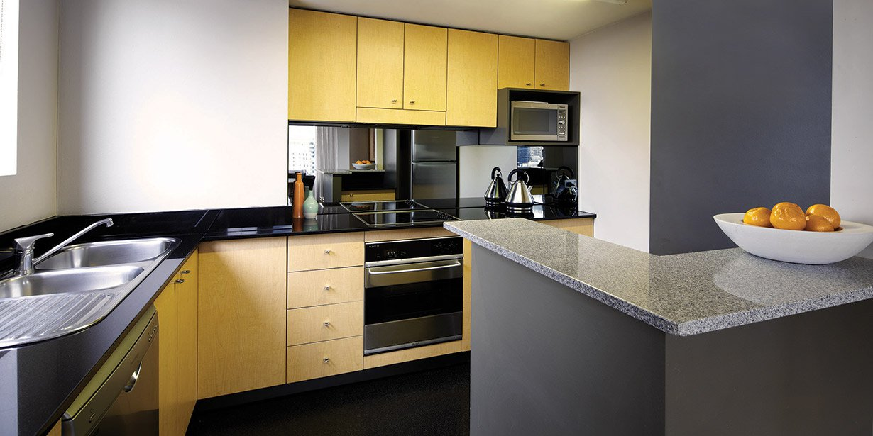 adina-sydney-apartment-hotel-kitchen-1-2013.jpg