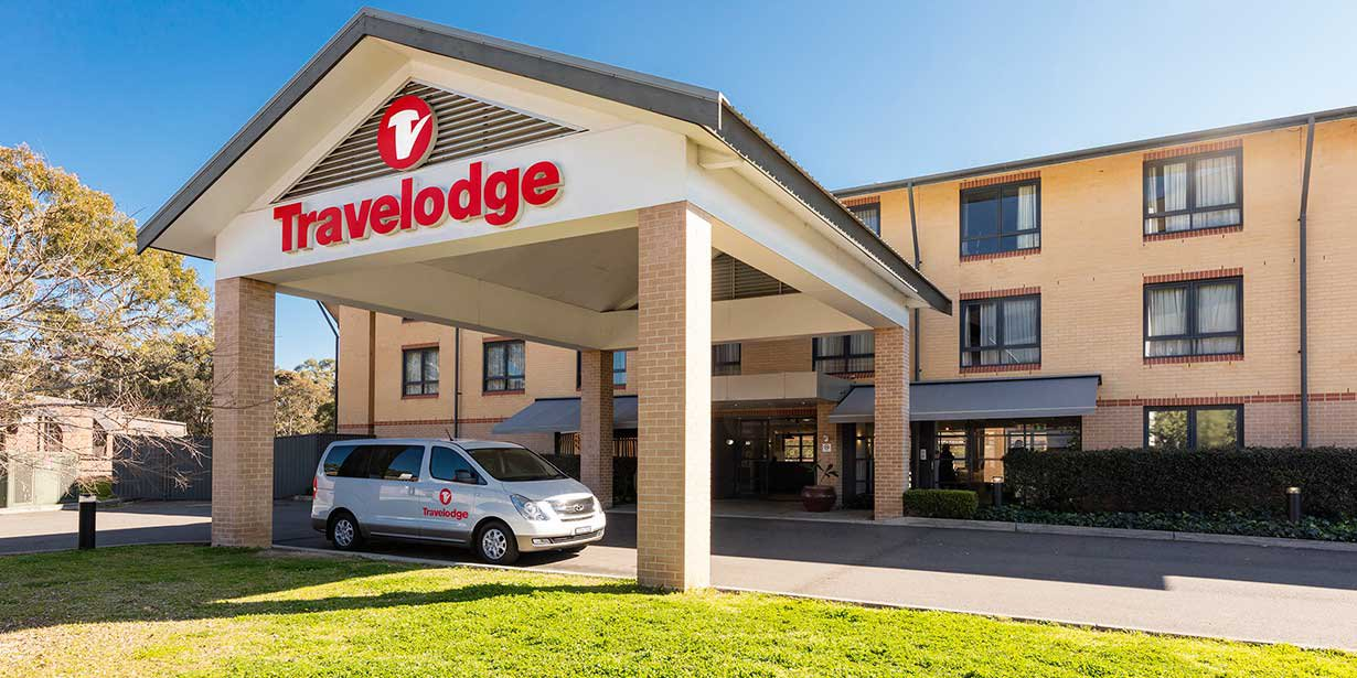 travelodge-hotel-macquarie-north-ryde-exterior-2-2015.jpg