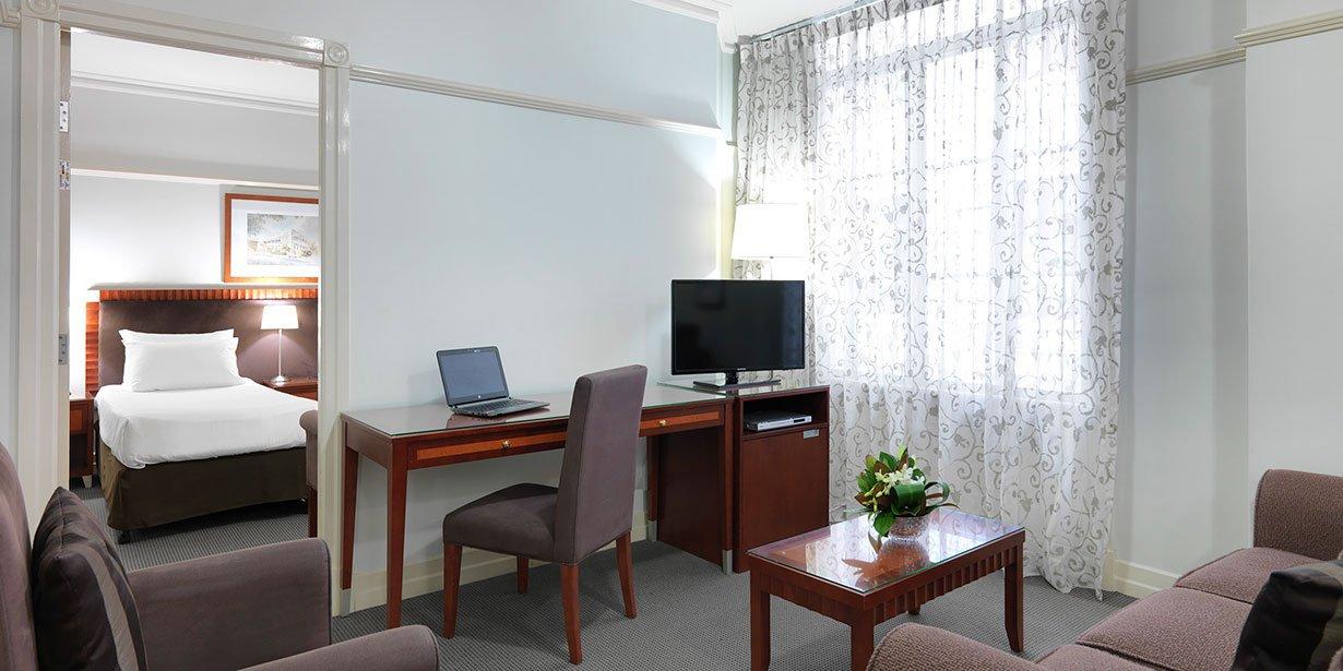 adina-brisbane-anzac-square-apartment-hotel-two-bedroom.jpg