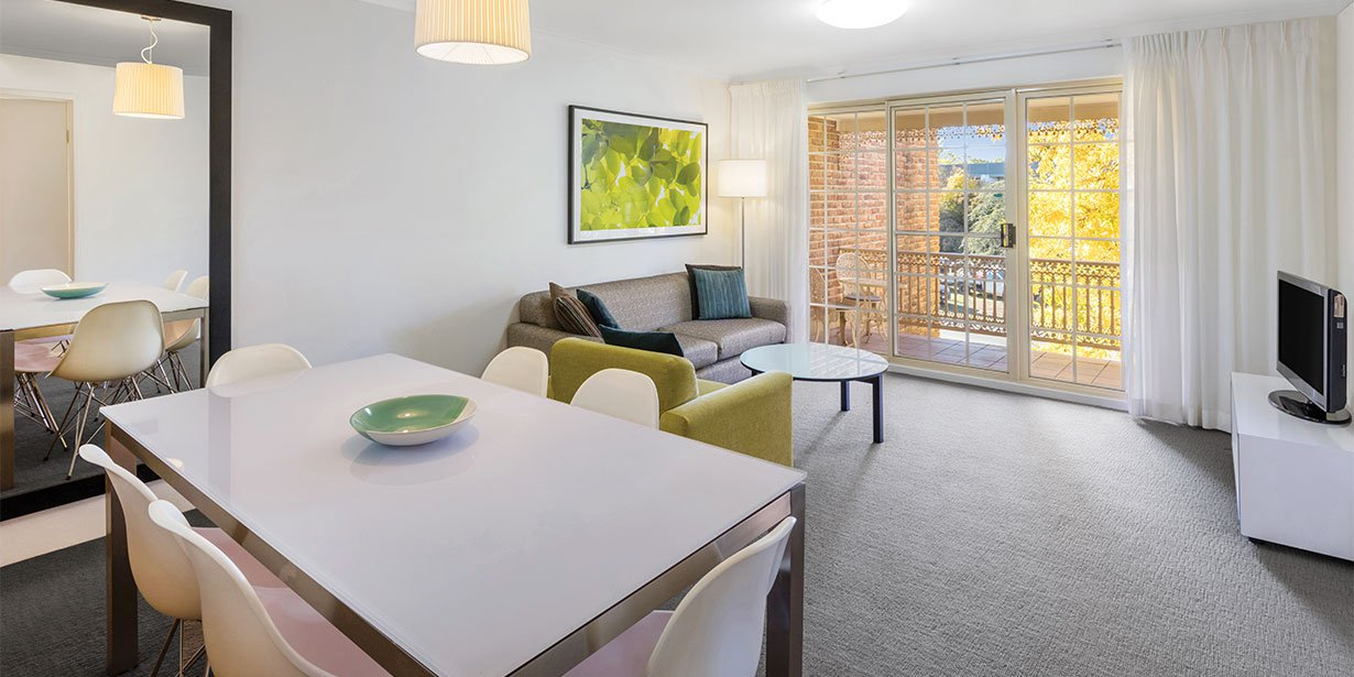 medina-serviced-apartments-canberra-kingston-two-bedroom-apartment-lounge-room-02-2017.jpg