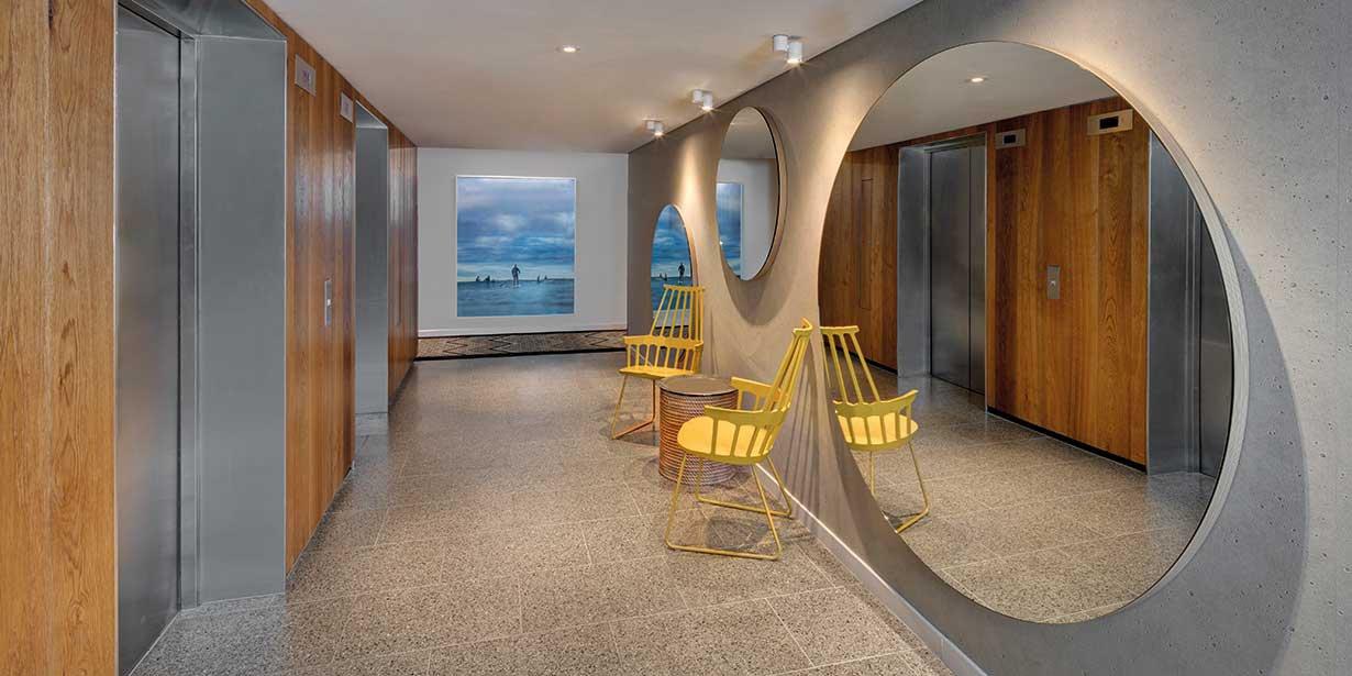 adina-apartment-hotel-bondi-beach-lift-2016.jpg