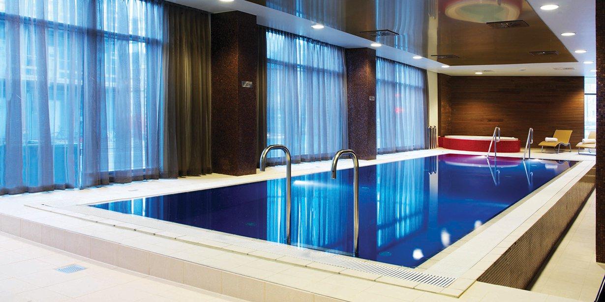 adina-copenhagen-apartment-hotel-pool-2-2006.34-1.jpg