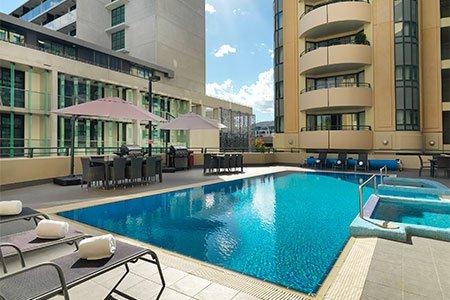 medina-serviced-apartments-canberra-james-court-450x300.jpg