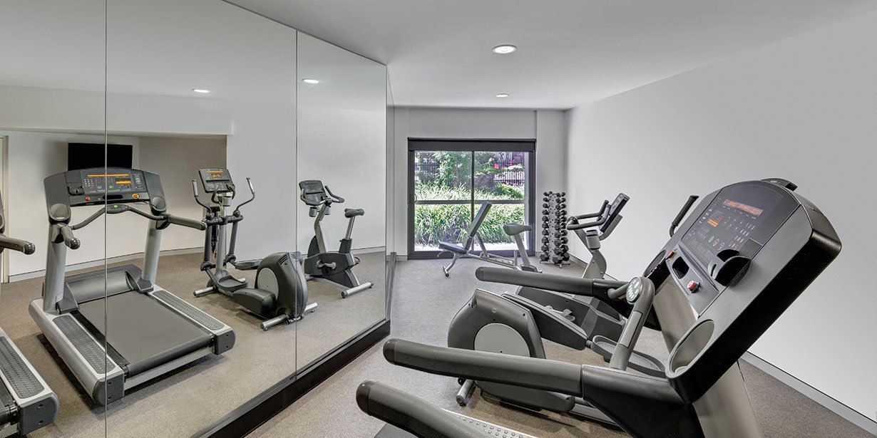 adina-apartment-hotel-norwest-sydney-gym-2016.jpg