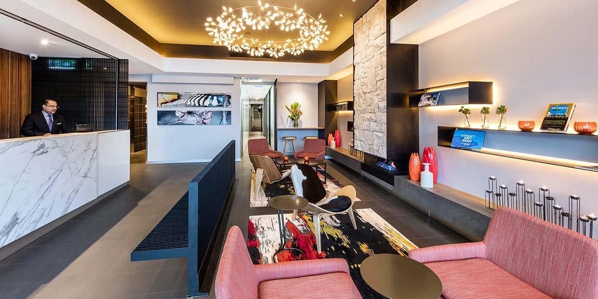 adina-apartment-hotel-st-kilda-melbourne-2015.jpg