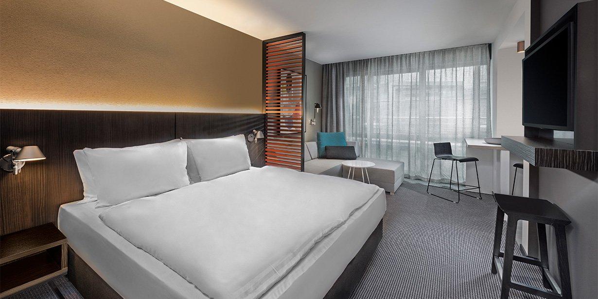 adina-apartment-leipzing-prototype-bedroom-0-2017.jpg