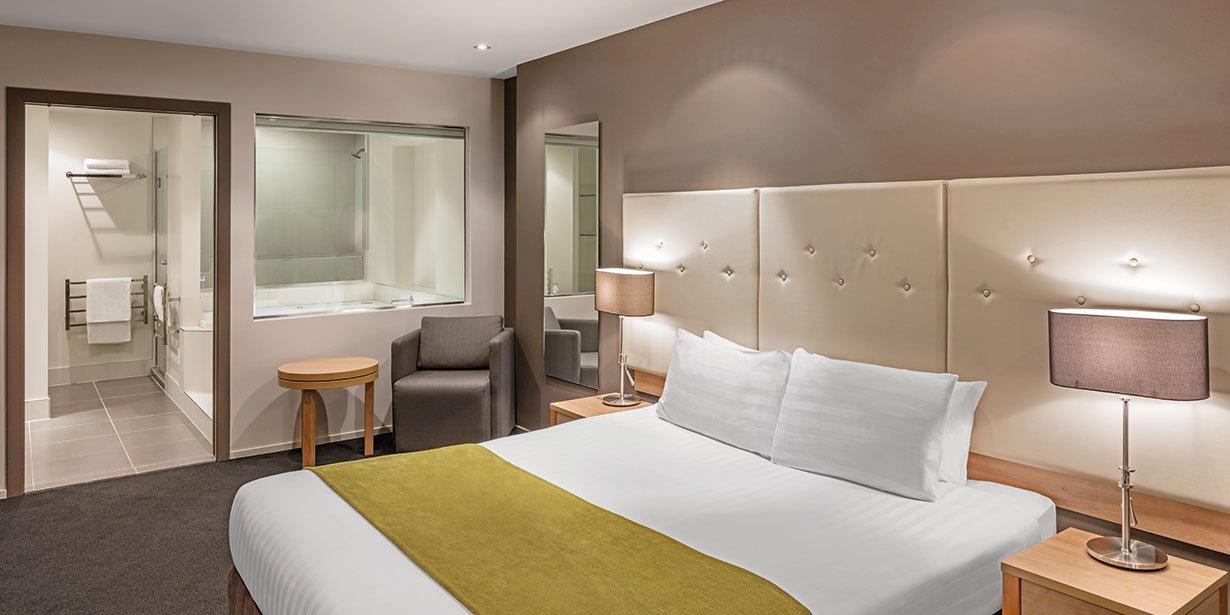 Christchurch nz hotel coupons