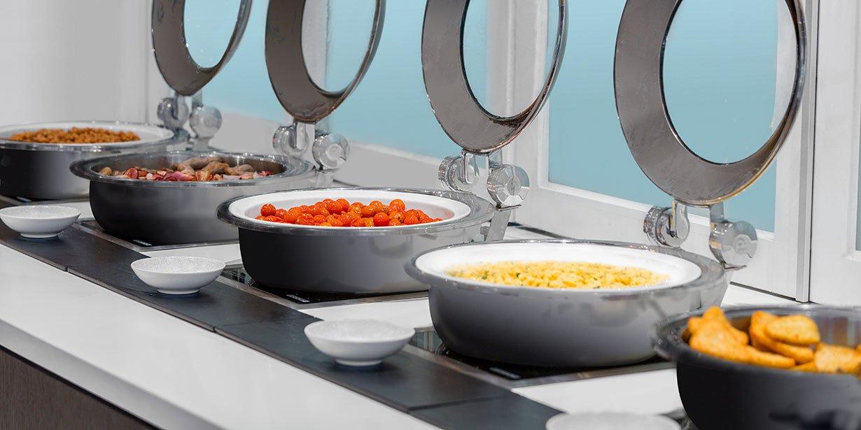 travelodge-hotel-southbank-melbourne-buffet-breakfast-02-2017.jpg