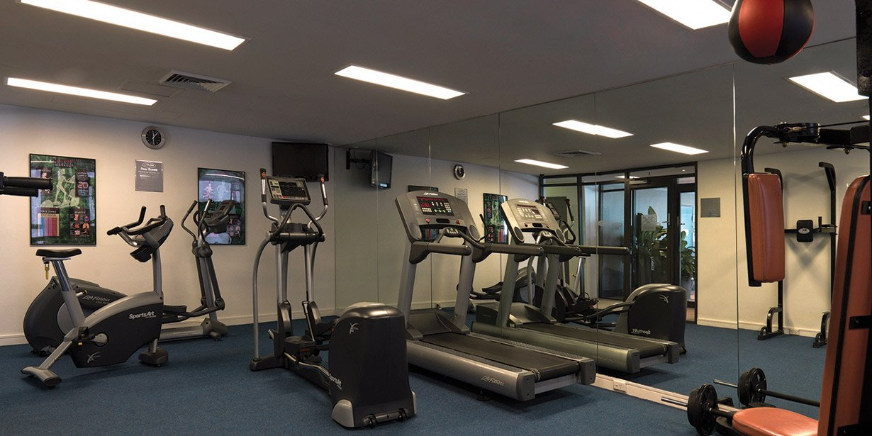 adina-sydney-apartment-hotel-gym-1-2012.jpg