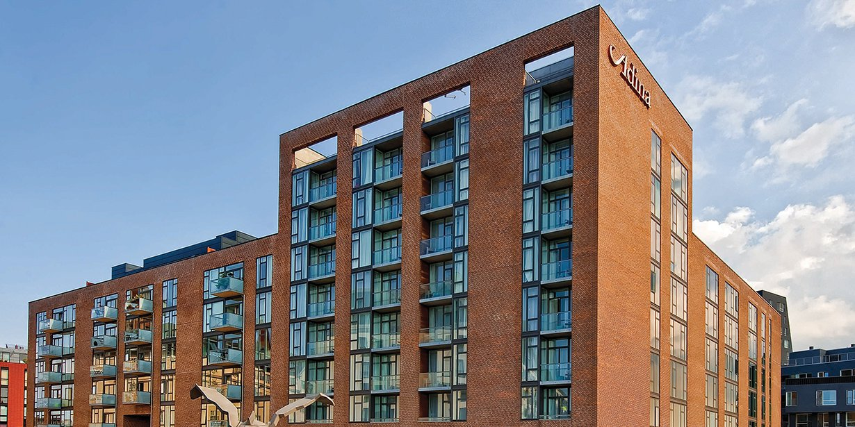 adina-copenhagen-apartment-hotel-exterior-2009.34-1.jpg