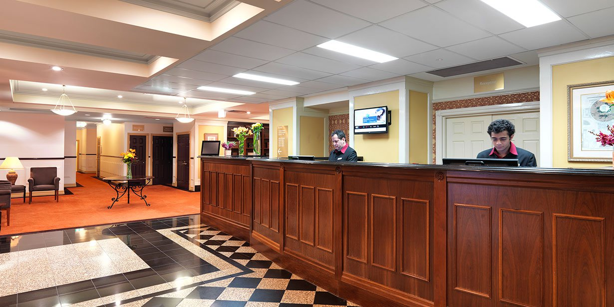 adina-brisbane-anzac-square-apartment-hotel-reception-2015.jpg