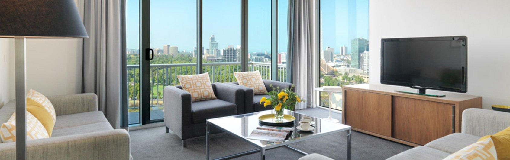 adina-melbourne-flinders-street-apartment-hotel.jpg