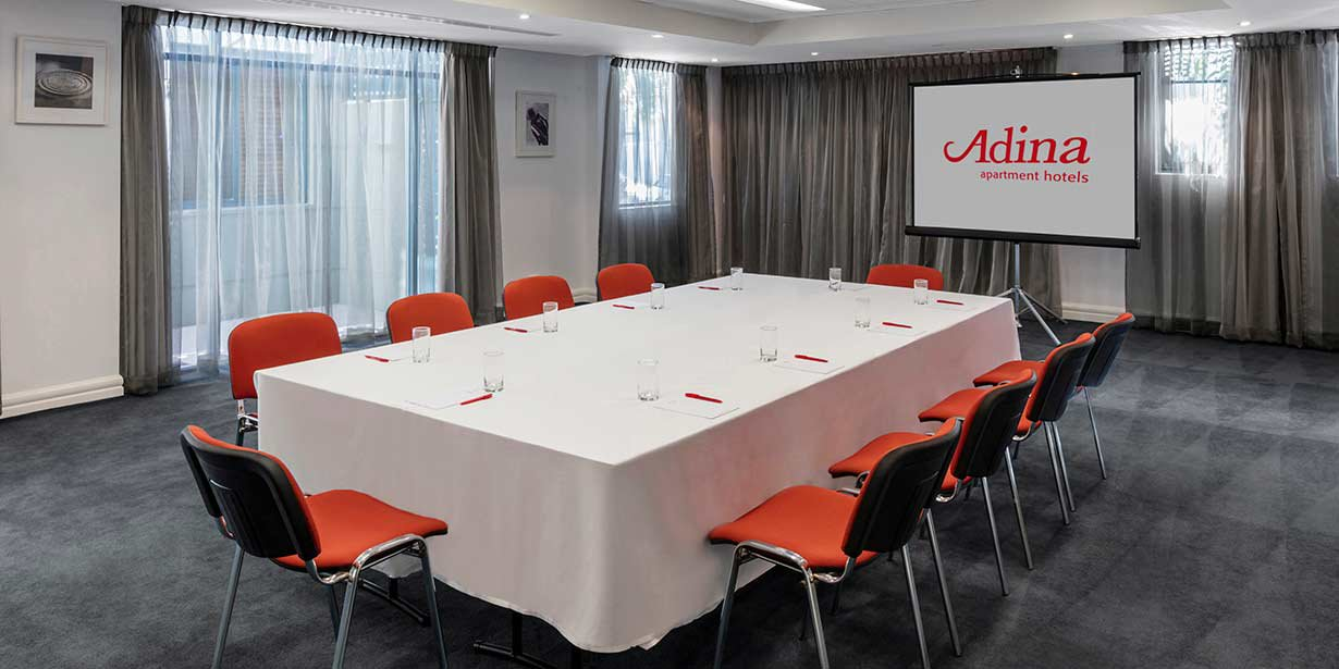 adina-apartment-hotel-coogee-conference-room-boardroom-2016.jpg