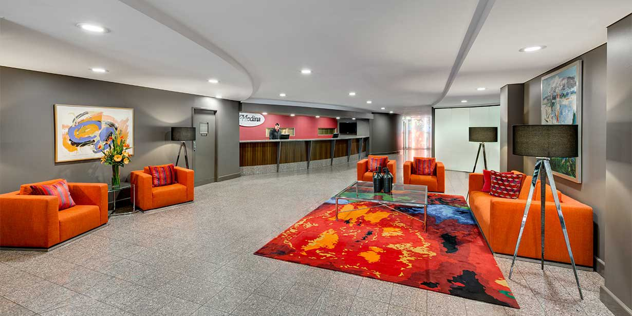 medina-serviced-apartments-canberra-james-court-hotel-canberra-lobby-2016.jpg