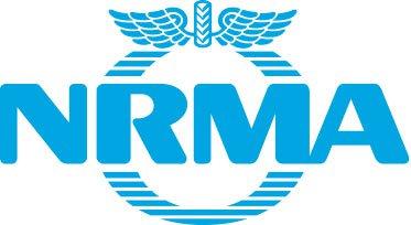 nrma_logo_digital_rgb.jpg