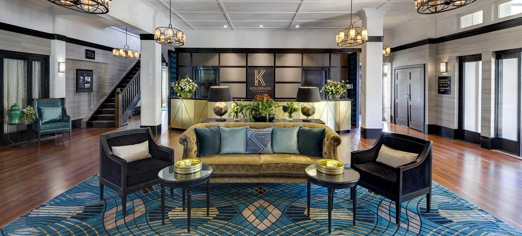 hotel-kurrajong-canberra-lobby-01-2016.66-1.jpg