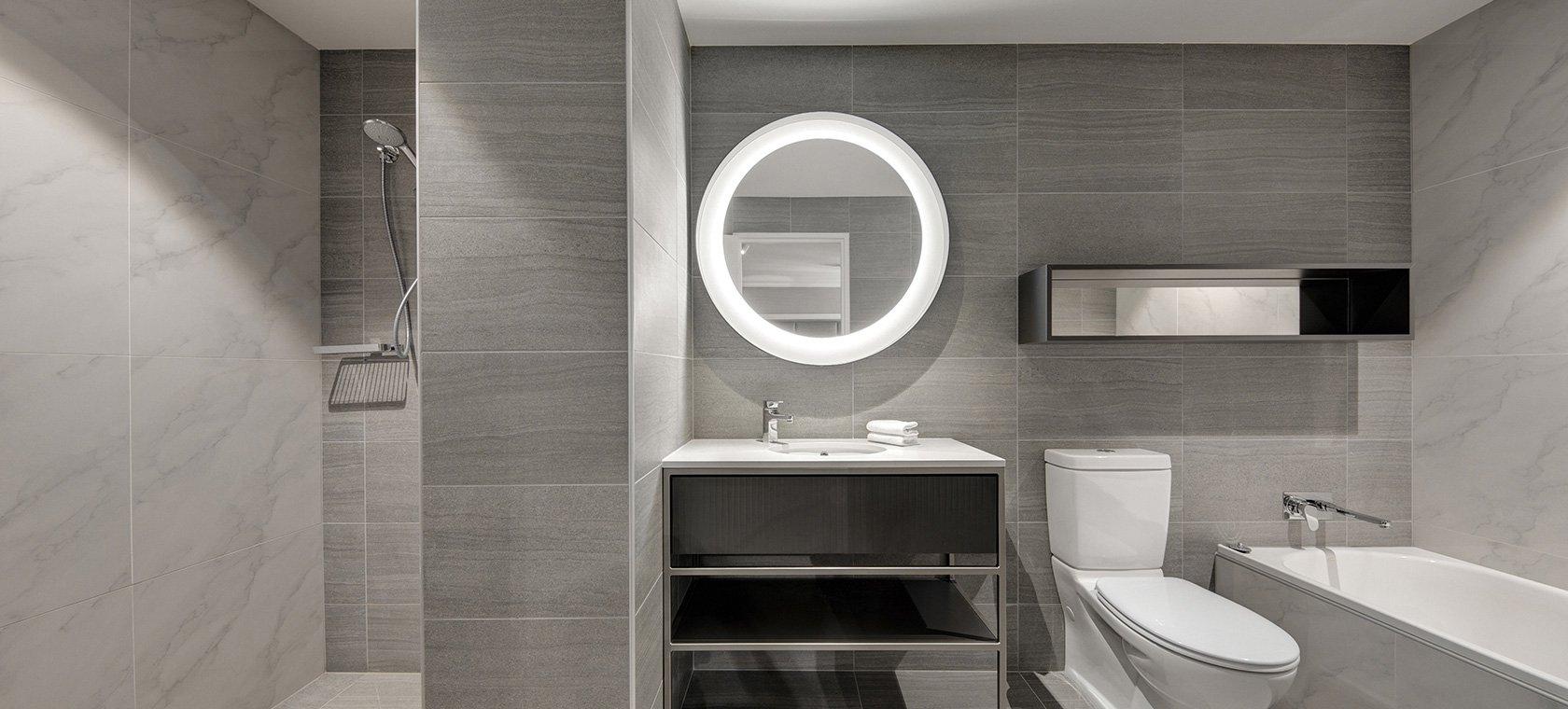 hotel-kurrajong-canberra-exectutive-suite-bathroom-2016.66-1.jpg