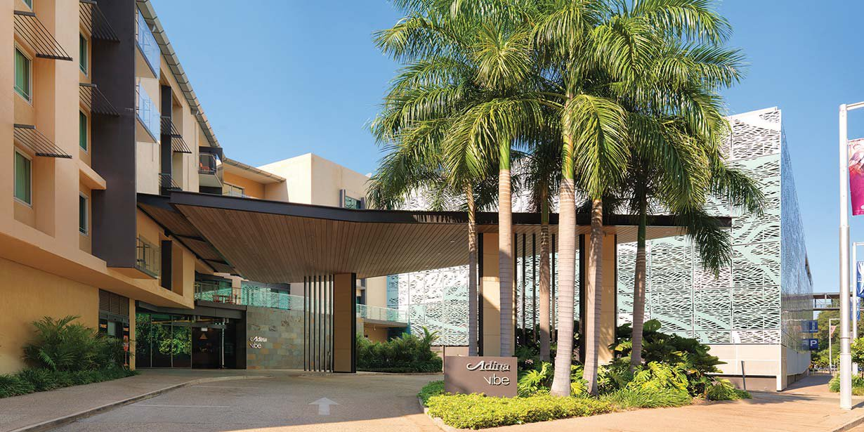 adina-vibe-hotel-darwin-waterfront-exterior-2014.jpg