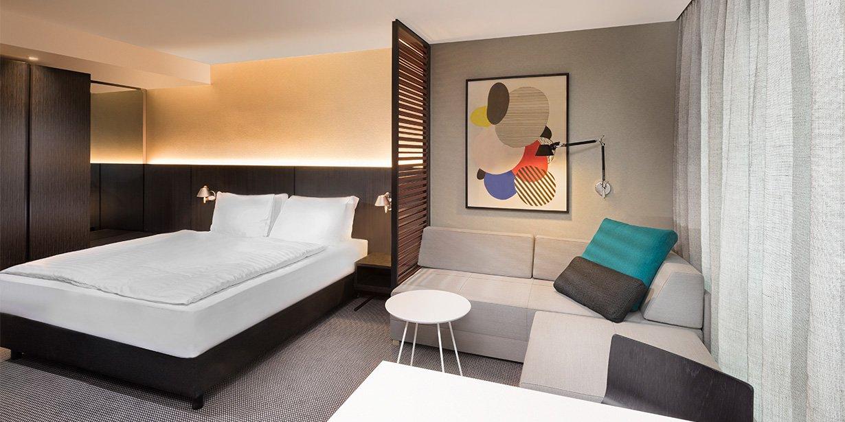 adina-apartment-leipzing-prototype-bedroom-lounge-room-2017.jpg
