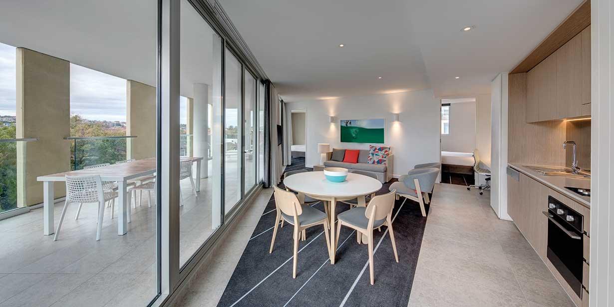 adina-apartment-hotel-bondi-beach-two-bedroom-premier-apartment-living-room-2016.jpg