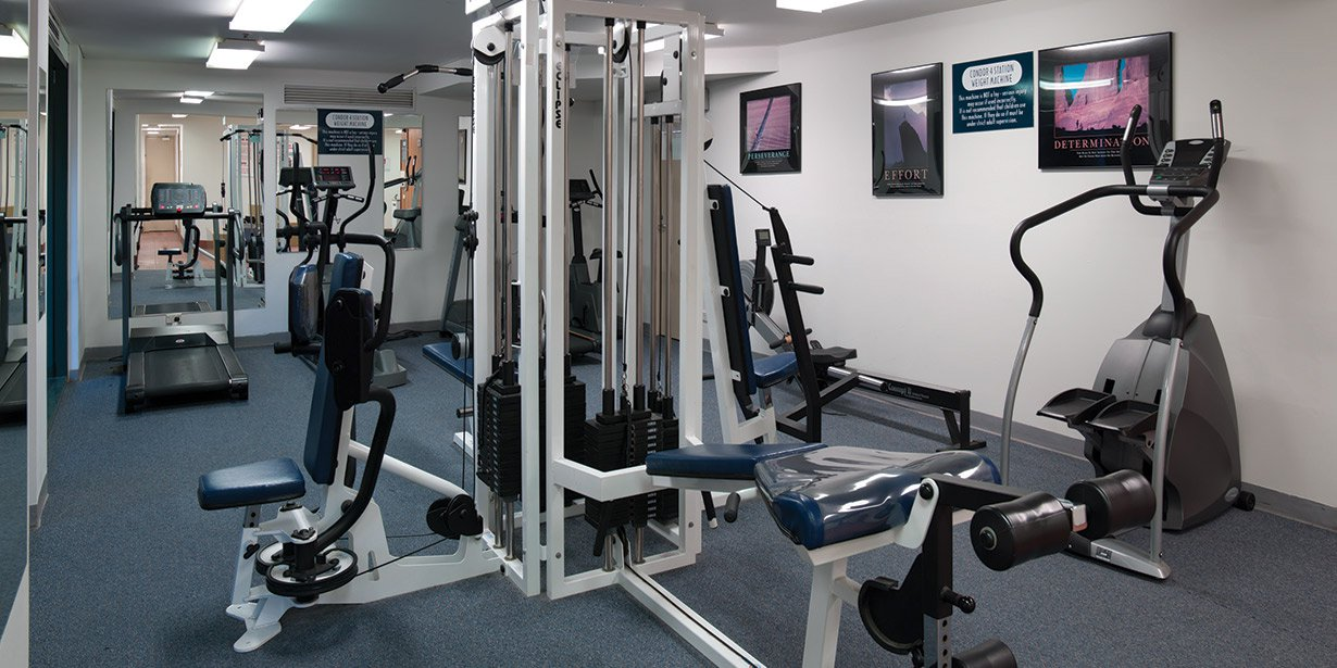 medina-serviced-apartments-canberra-james-court-gym-1-2010.jpg