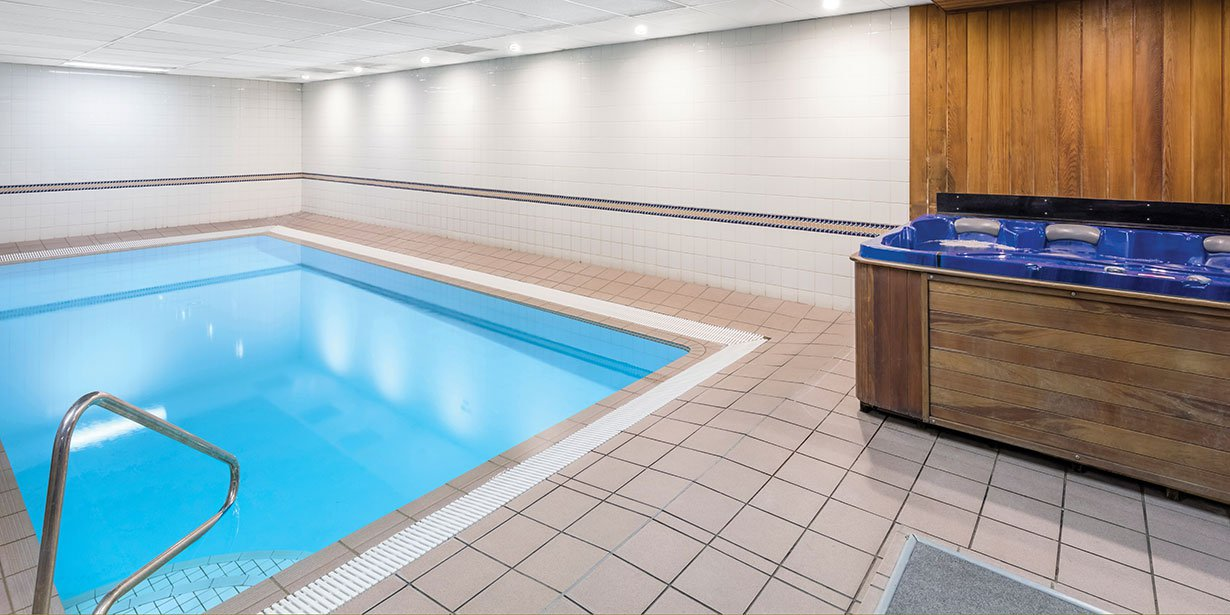 medina-serviced-apartments-canberra-kingston-indoor-pool-and-spa-2017.jpg