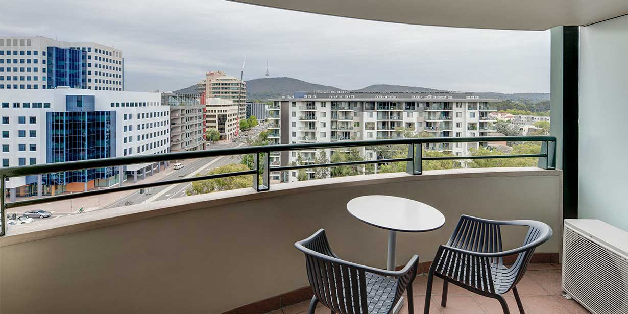 medina-serviced-apartments-canberra-james-court-two-bedroom-apartment-balcony-02-2016.jpg