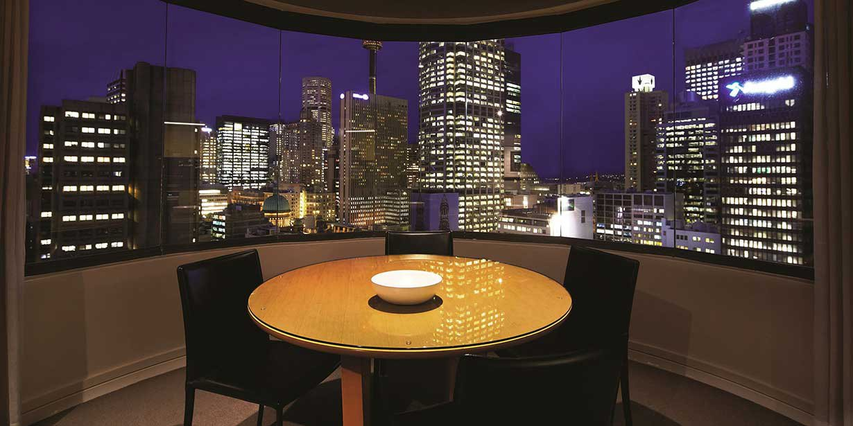 adina-sydney-apartment-hotel-premier-two-bedroom-lounge-4-2013.jpg
