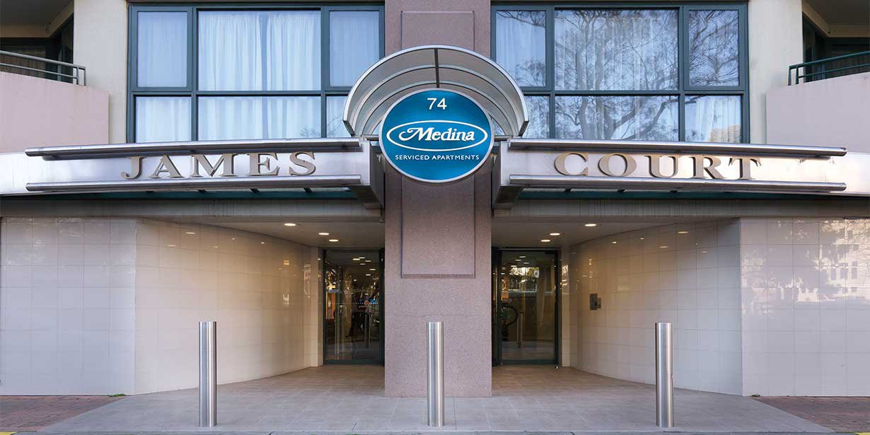 medina-serviced-apartments-canberra-james-court-exterior-2015.jpg