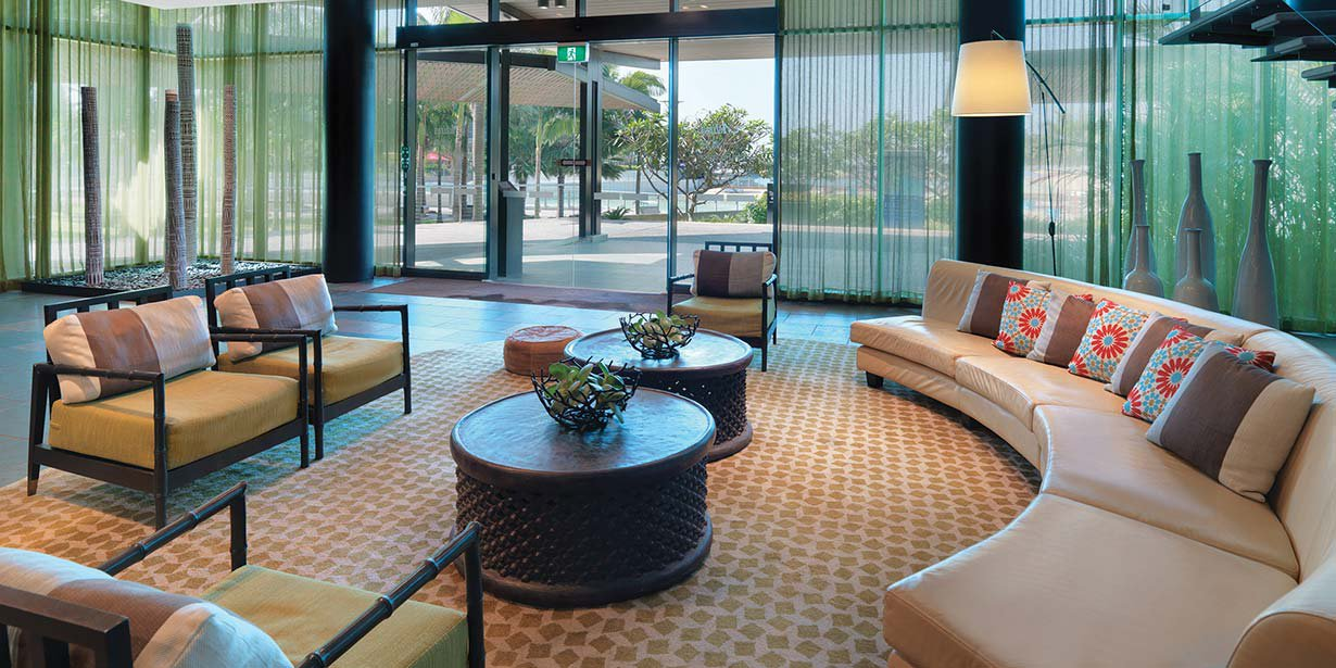 adinal-vibe-hotel-darwin-waterfront-reception-2014.jpg