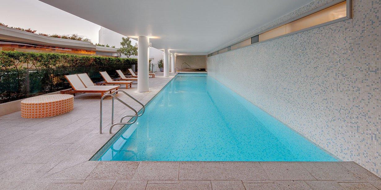 adina-apartment-hotel-bondi-beach-pool-2016.jpg