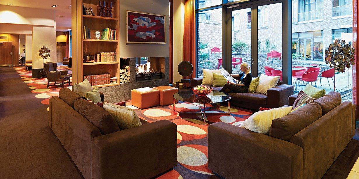 adina-copenhagen-apartment-hotel-lobby-3-2012.34-1.jpg