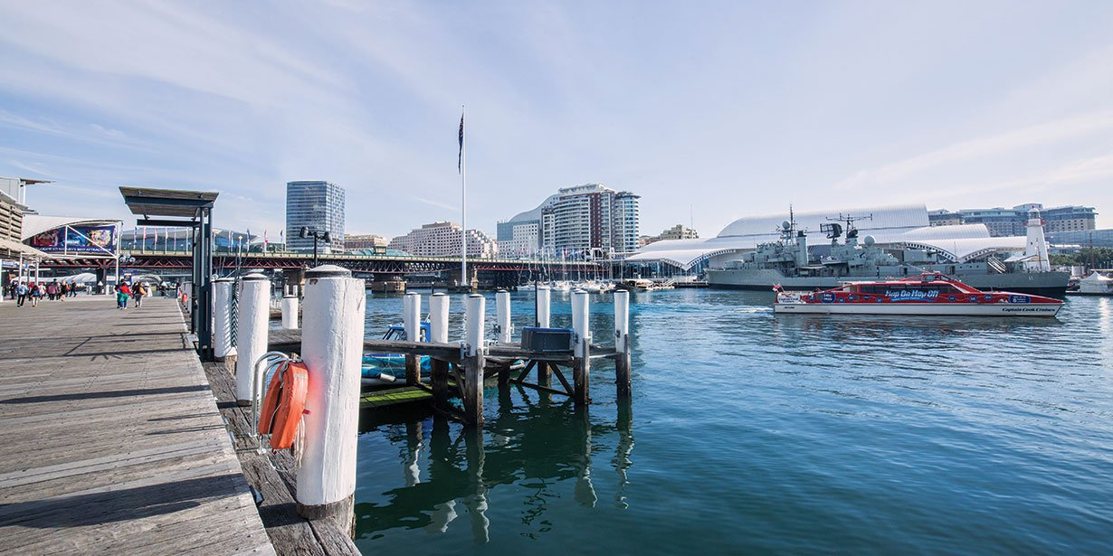 adina-apartment-hotel-sydney-darling-harbour-surroundings-03-2016.jpg