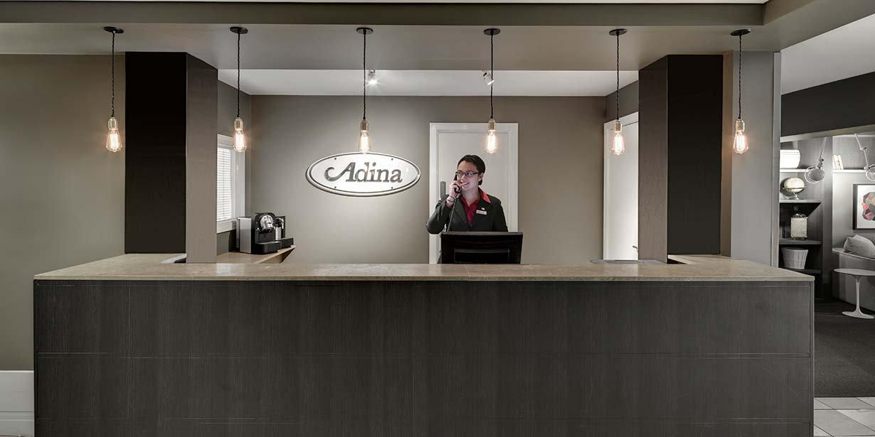 adina-apartment-hotel-south-yarra-melbourne-reception-2016.jpg