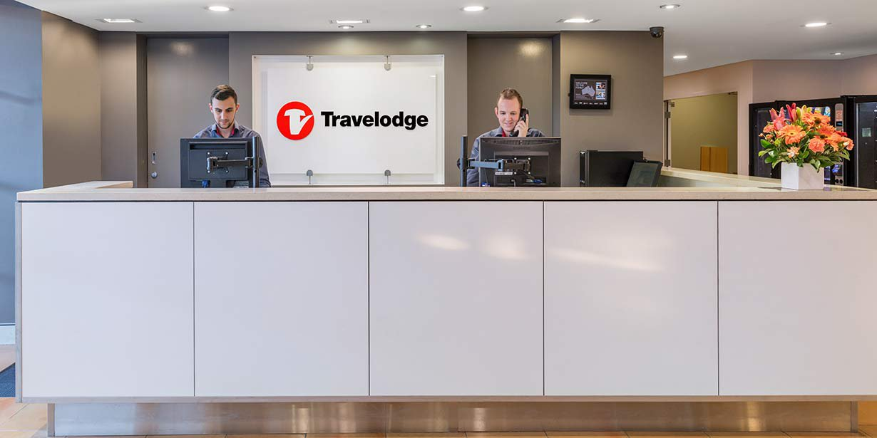 travelodge-hotel-blacktown-reception-2016.jpg