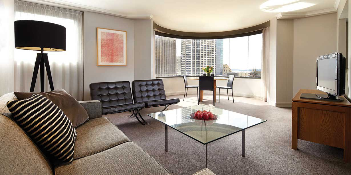 adina-sydney-apartment-hotel-premier-two-bedroom-lounge-1-2013.jpg