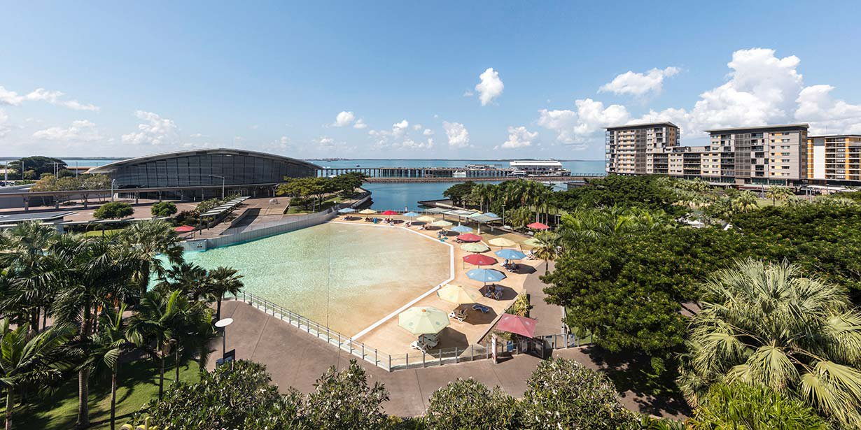 adina-vibe-hotel-darwin-waterfront-wave-pool-and-convention-centre-2016.jpg